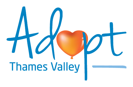 Adopt Thames Valley logo