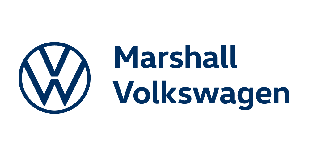 Marshall VW Logo